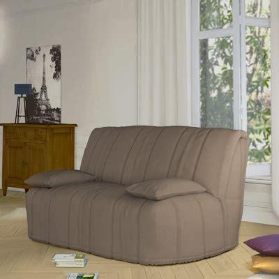 housse de canapé 3 suisses 3 suisses housse canape bz royal sofa idée de canapé