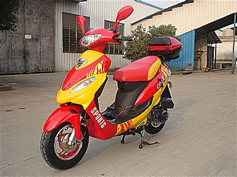 roller 50ccm gebraucht 50ccm roller motorroller scooter 2010 gebraucht 1888 km