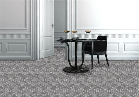 Capri by Kane ? Carpets in Dalton