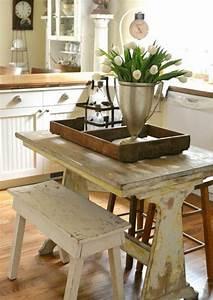 Kleine Küche Einrichten Bilder : kleines wohnzimmer rustikal gestalten ~ Sanjose-hotels-ca.com Haus und Dekorationen