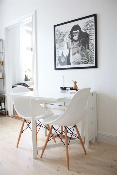 petit table de cuisine inspiration en vrac les petites cuisines cocon de