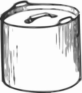 Cooking Pot Clip Art at Clker.com - vector clip art online ...