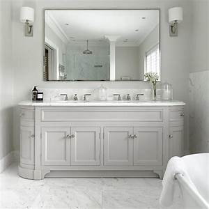 17 diy vanity mirror ideas to make your room more With bathroom mirror cabinets in many styles for recommendation