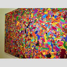Centre George Pompidou Wanderingbluesky