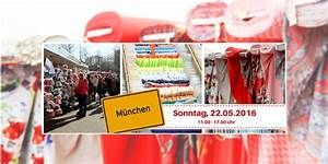 B B Italia München : m nchen page 4 goldst ck ~ Markanthonyermac.com Haus und Dekorationen