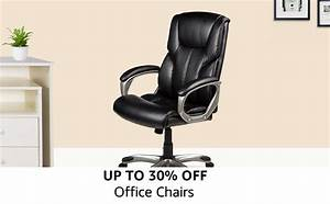 Study home office furniture buy study home office for Home furniture online at low price
