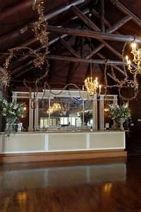 magnolia gardens on main weddings get prices for wedding With san antonio wedding venues under 1000