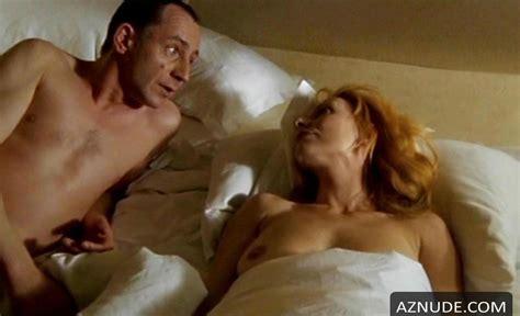 Helen Fred Und Ted Nude Scenes Aznude