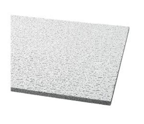 armstrong   square lay  medium texture fire rated