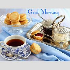 Good Morning Breakfast Images Photos Wallpapers