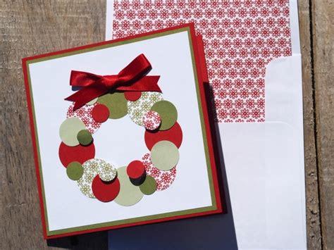 tarjetas de navidad  disenos personalizados originales