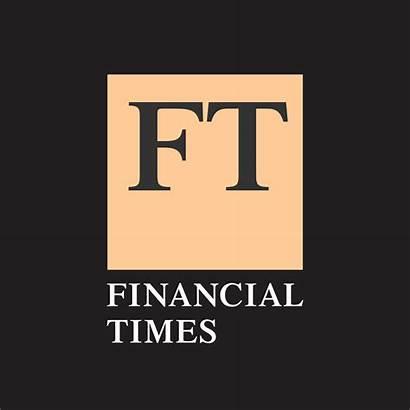 Times Financial Svg Dark Corporate Wikipedia Wingx