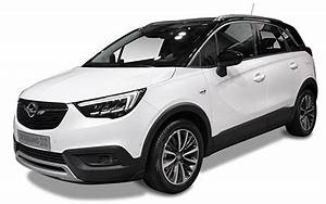 Opel Crossland Ultimate : new opel crossland x sports utility vehicle ireland prices info carzone ~ Medecine-chirurgie-esthetiques.com Avis de Voitures