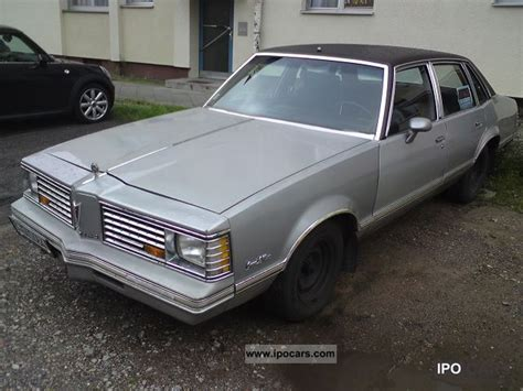 pontiac vehicles  pictures page
