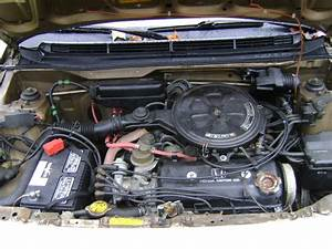 1987 Honda Civic - Other Pictures