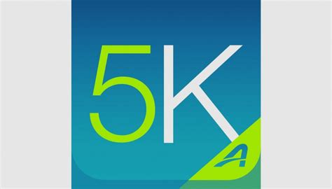 from to 5k free 5k runner free