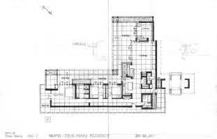 frank lloyd wright inspired home plans my real usonian house plan usonian dreams our family 39 s frank lloyd wright inspired