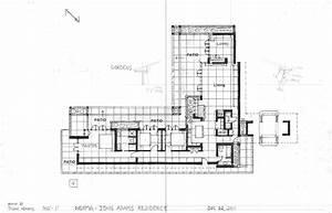 plan houses design frank lloyd wright pesquisa google With frank lloyd wright home designs