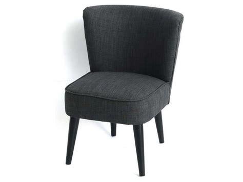 fauteuil 52x70x57 cm james conforama pickture