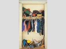 How to Design a Teen's Closet HowStuffWorks