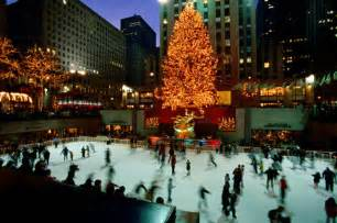 new york best christmas holidays tours and trips 2013 sagmart
