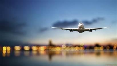 Airplane Wallpapers Backgrounds Pixelstalk