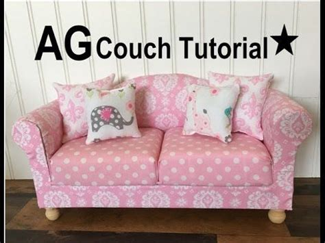 17 best ideas about american girl furniture on pinterest