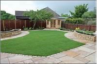 nice garden design patio ideas Get Your Ideas of Nice Garden in Low Cost