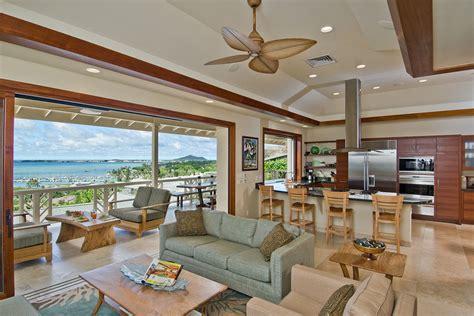 Hawaiian Home Design Ideas by Incorporate Coastal Interior Design Into Your Home