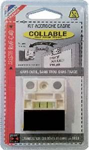 Accrocher Un Tableau Sans Trou : prix fixation tableau sans percer reverse magnet ~ Premium-room.com Idées de Décoration