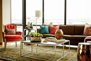 Interior Trends 2017 : 2017 spring interior design trends tavernierspa tavernierspa ~ Frokenaadalensverden.com Haus und Dekorationen