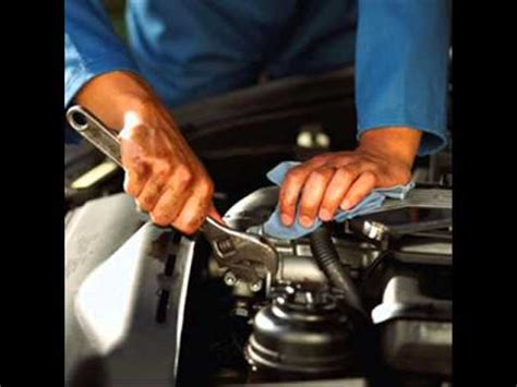 Auto Mechanic Salary by Auto Mechanic Salary Pay Rates Scales Automotive