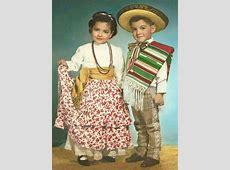 Día del Niño en México CalendarioLaboralcommx