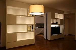 progettazione architettonica e interior design mobili in With e interior designers