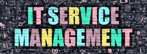 service management courses solarity