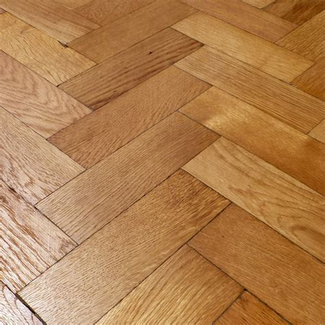 salvoweb reclaimed museum floor oak wood block parquet flooring