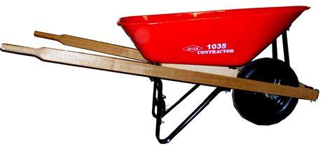 erie wheelbarrow canada sinclair erie contractor wheelbarrow rentquip canada