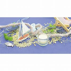 Deko Günstig Online Bestellen : deko segelboot modell g nstig online bestellen ~ Eleganceandgraceweddings.com Haus und Dekorationen