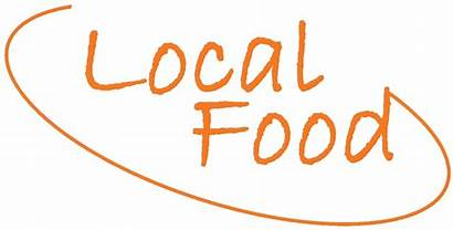 Local Produce Cook Support Let Fresh Fsc