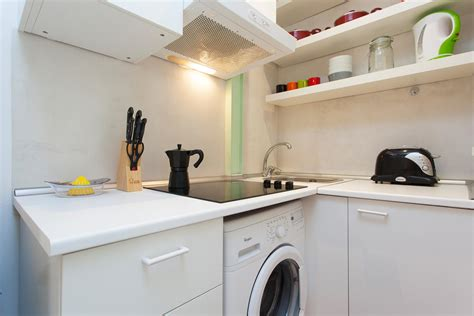 achat chambre etudiant shbarcelona appartement à louer à barceloneta barcelone