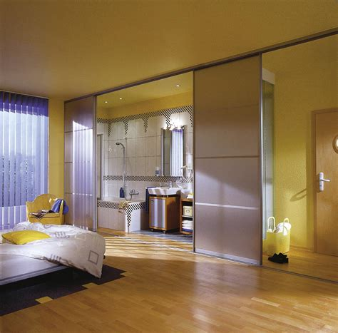 Hanging Sliding Room Dividers  Best Decor Things