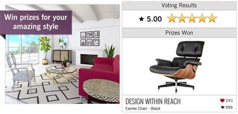 home design app   change    decorate