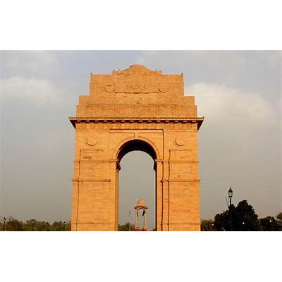 India Gate - Pictures posters news and videos on your