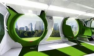 Future Transportation SelTech Page 2