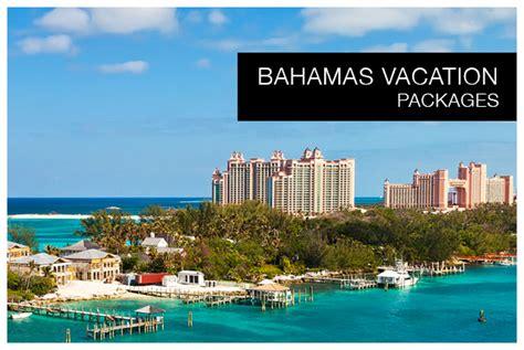 Vacations To Bahamas