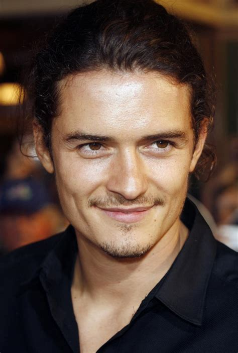 'Pirates Of The Caribbean 5': Orlando Bloom Returns As ...