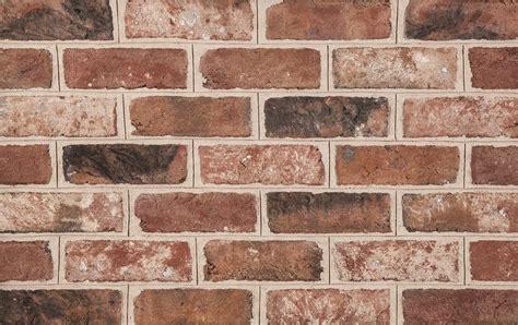 brick colors colors gt brick options