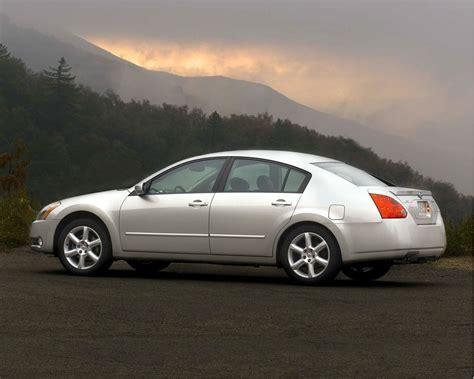 maxima nissan 2004 2004 nissan maxima review autos post