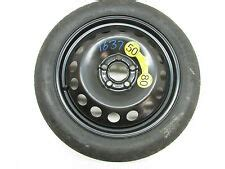 Best Tires For Volvo S60 by Volvo Spare Tire Ebay