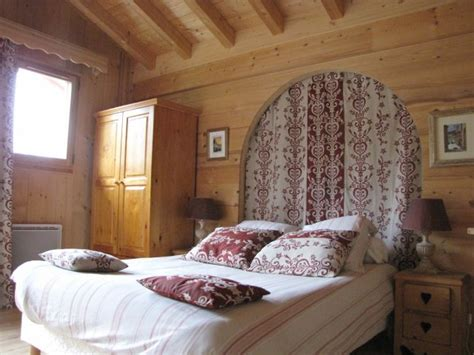 chambre hote samoens l 39 epilobe chambre d 39 hôtes de charme à samoëns 74